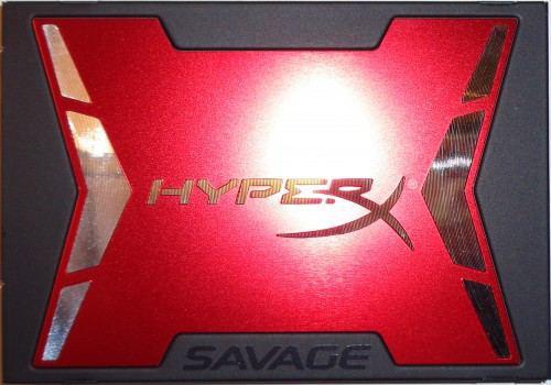 Kingston_HyperX_Savage_SSD_240Go_dessus