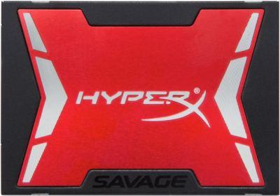Kingston_HyperX_Savage_SSD_240Go_random