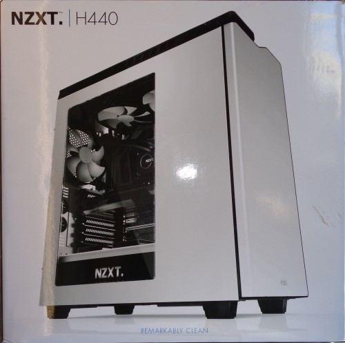 NZXT_H440_boite1