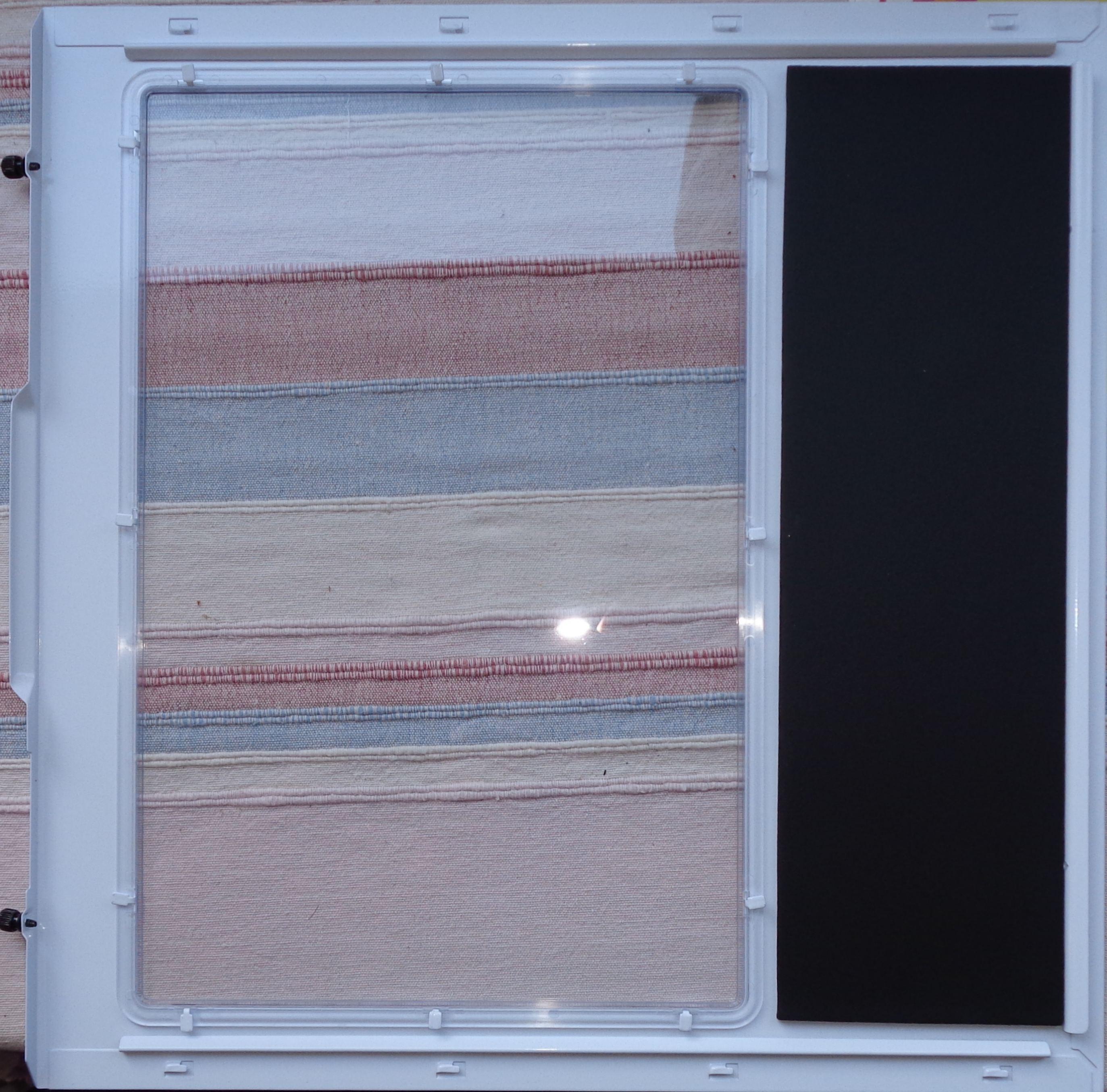 Test nzxt h440 conseil config for Porte vitre exterieur