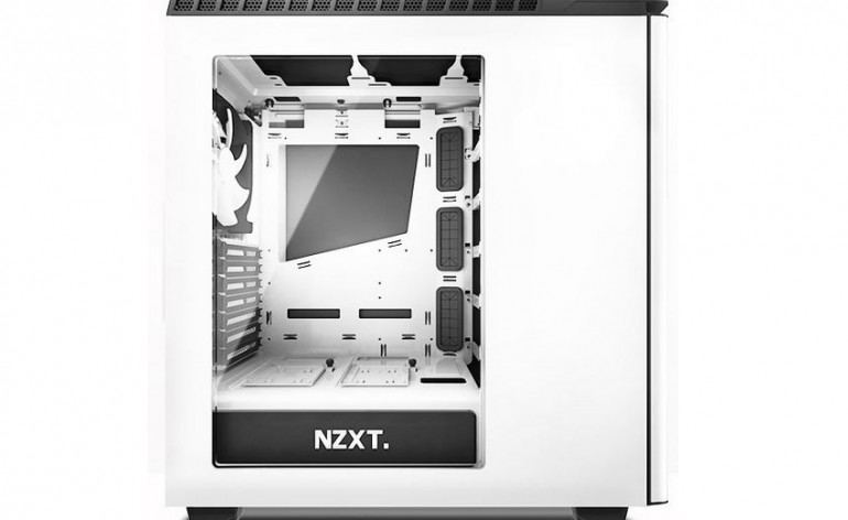 NZXT_H440_featured