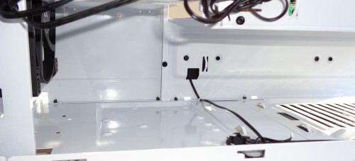 NZXT_H440_interieur_arriere_alimentation