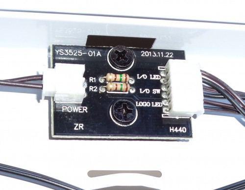 NZXT_H440_interieur_led_arriere