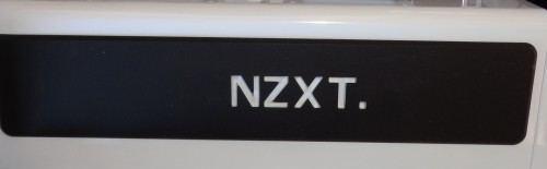 NZXT_H440_interieur_logo