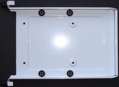 NZXT_H440_interieur_rack_hdd