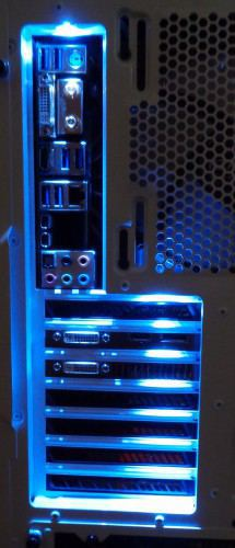 NZXT_H440_montage_LED_arriere