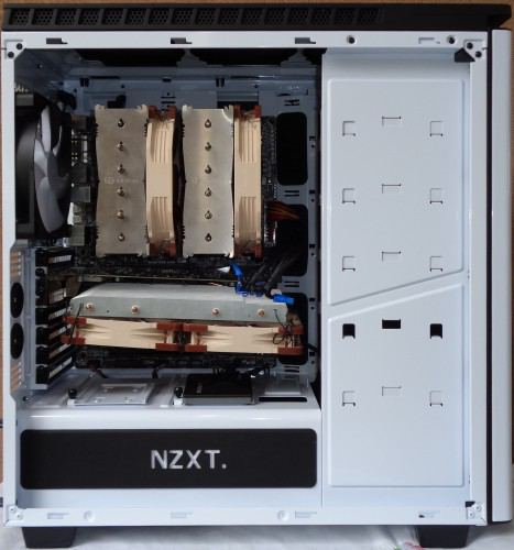 NZXT_H440_montage_done2