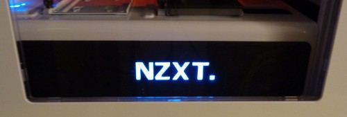 NZXT_H440_montage_led_interne