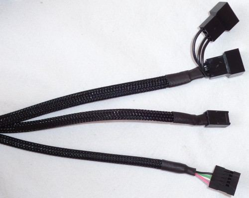 NZXT_Kraken_X41_cables_tresses