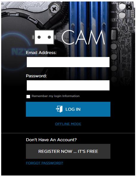NZXT_Kraken_X41_logiciel_cam1