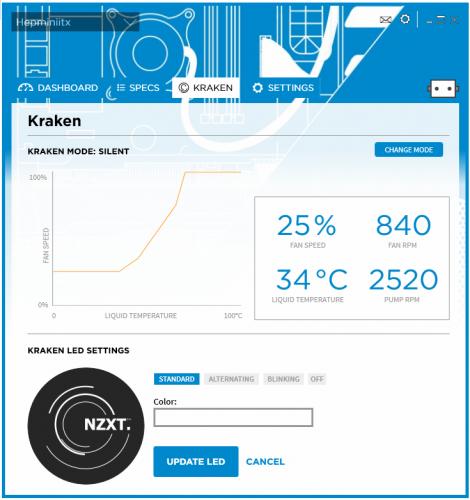 NZXT_Kraken_X41_logiciel_cam4