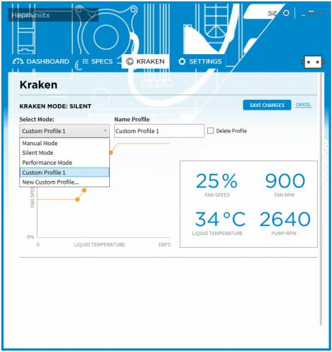 NZXT_Kraken_X41_logiciel_cam5