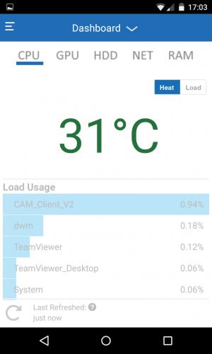 NZXT_Kraken_X41_logiciel_cam_mobile2