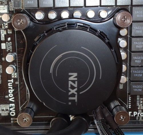 NZXT_Kraken_X41_montage11