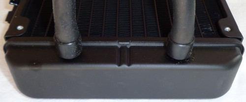 NZXT_Kraken_X41_radiateur3