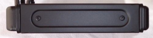 NZXT_Kraken_X41_radiator_profile