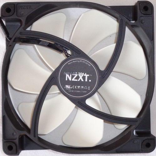 NZXT_Kraken_X41_ventilateur3