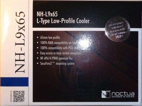 Noctua_NH-L9x65_boite1