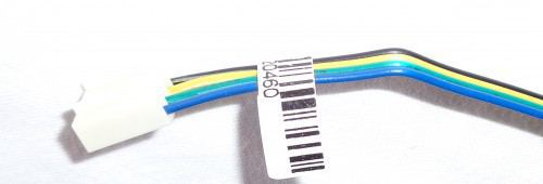 Silverstone_FW141_cable