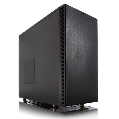fractal_design_define_s_news_normal