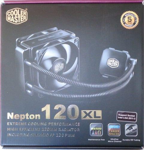 Cooler_Master_Nepton_120XL_boite1