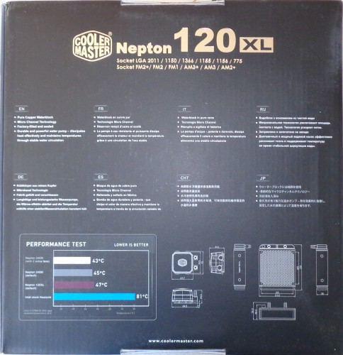 Cooler_Master_Nepton_120XL_boite2