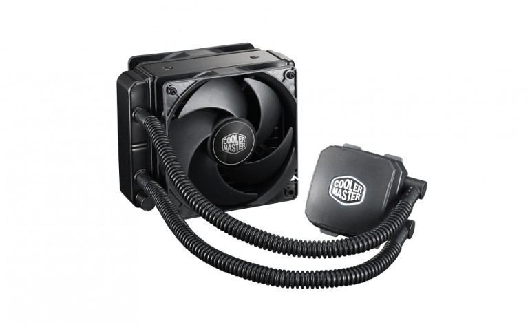 Cooler_Master_Nepton_120XL_featured