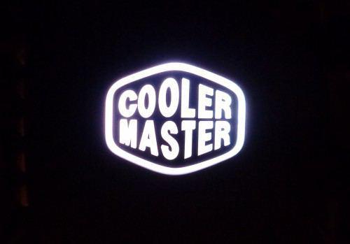 Cooler_Master_Nepton_120XL_logo_lumineux
