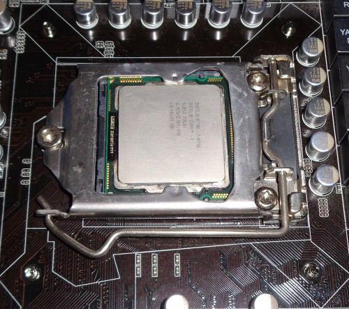 Cooler_Master_Nepton_120XL_montage16