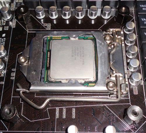 Cooler_Master_Nepton_120XL_montage17