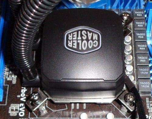 Cooler_Master_Nepton_120XL_montage18