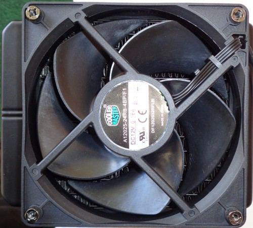 Cooler_Master_Nepton_120XL_montage4