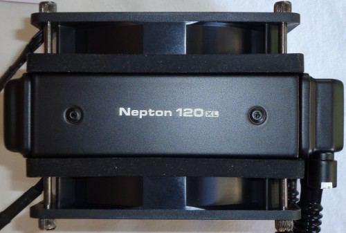 Cooler_Master_Nepton_120XL_montage8