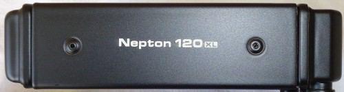 Cooler_Master_Nepton_120XL_radiateur1