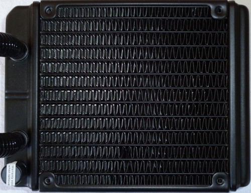 Cooler_Master_Nepton_120XL_radiateur2