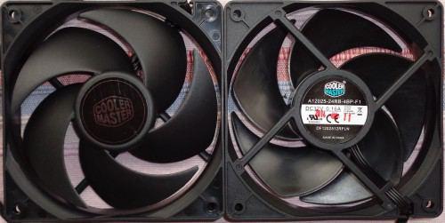 Cooler_Master_Nepton_120XL_ventilateurs