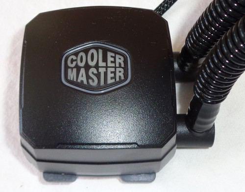 Cooler_Master_Nepton_120XL_waterblock1