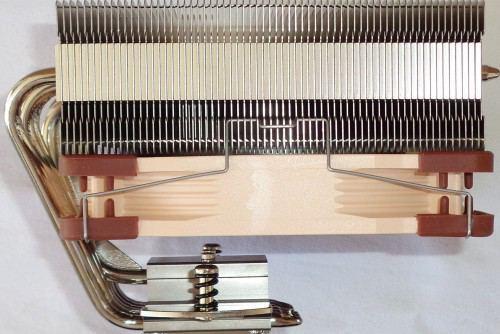 Noctua_NH-C14S_profile_ventilateur_bas