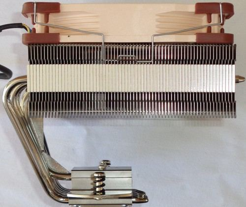 Noctua_NH-C14S_profile_ventilateur_haut