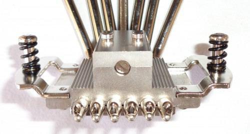 Noctua_NH-C14S_radiateur_base