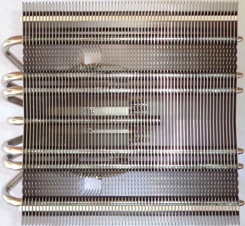 Noctua_NH-C14S_radiateur_dessus