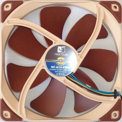 Noctua_NH-C14S_ventilateur2