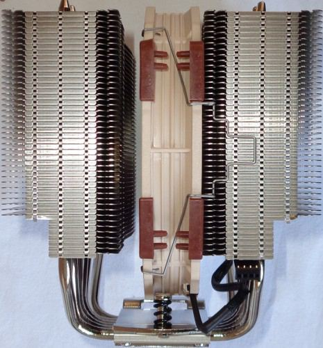 Noctua_NH-D15S_profile