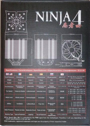 Scythe_Ninja_4_boite3