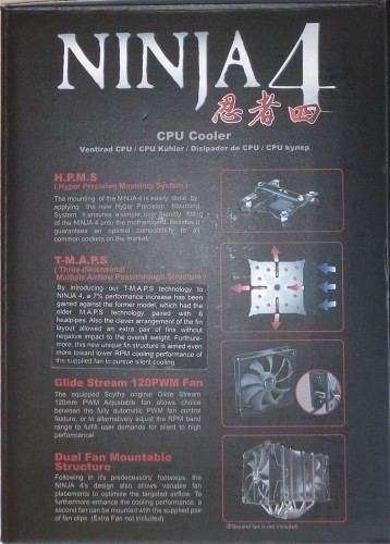 Scythe_Ninja_4_boite4
