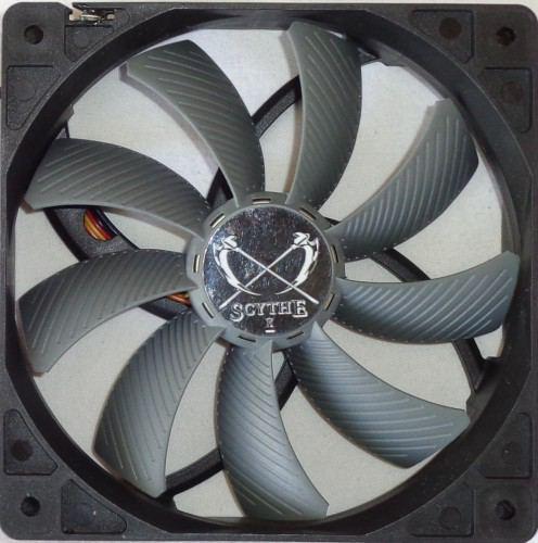 Scythe_Ninja_4_ventilateur1