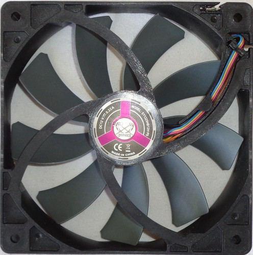 Scythe_Ninja_4_ventilateur2
