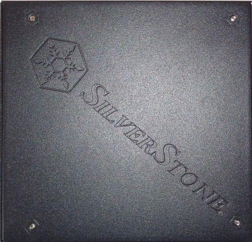 Silverstone_SX_500_LG_dessous