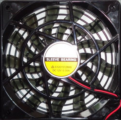 Silverstone_SX_500_LG_interieur_ventilateur