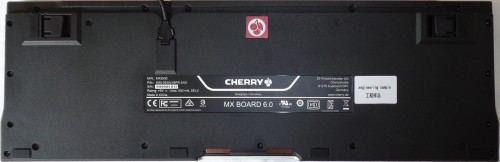 Cherry_mx_board_6_0_arriere